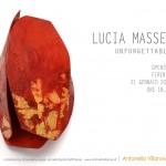 LUCIA MASSEI, Unforgettable