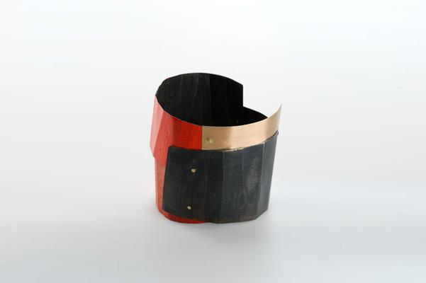 aritmia | bracelet year 2007